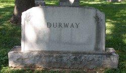Emma Ellen Durway