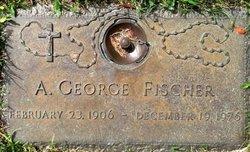 A. George Fischer