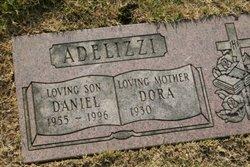 Daniel Adelizzi