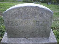 William Jewel Ambrose