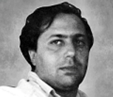 Gabriel Abesdris