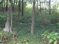 Burroughs Cemetery