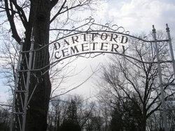 Dartford Cemetery