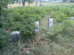 Abraham Mast Cemetery