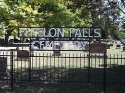 Fenelon Falls Cemetery