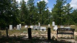 Higgins-Porter Cemetery