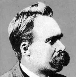 Tim Joswiak