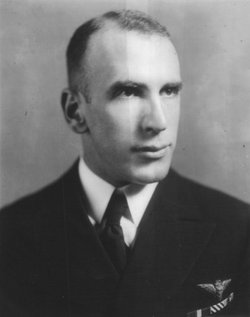 Zachary Lansdowne