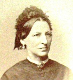 Caroline <I>Strauss</I> Berliner