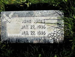 Danial Lee Jones, Jr