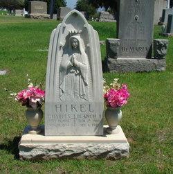 Charles Hikel