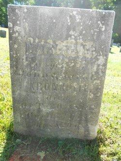 Mary Jane Kronkhite