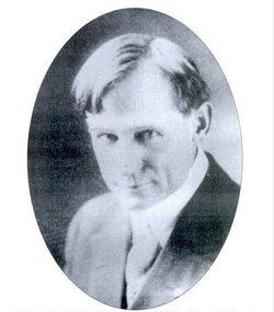 Ralph Emerson Swing