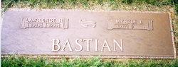 Lawrence H. Bastian
