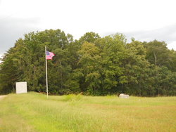 Spartanburg County Cemetery