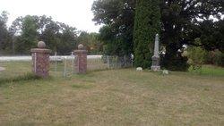German Evangelical Cemetery