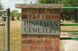 Hinerman Cemetery