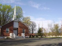 Baptist View Regular Baptist Church Cemetery