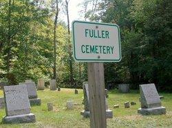 Bear Mountain Cemetery