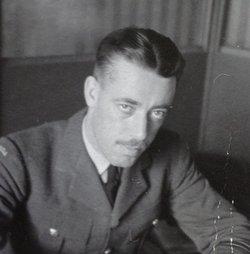 Pte Walter Frederick Dicks
