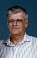 Samuel Everett Bruce, Jr