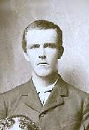 Charles Conrad Dougherty