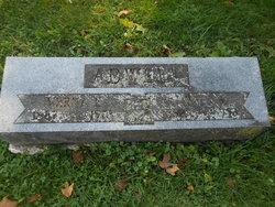 James B. Adwell