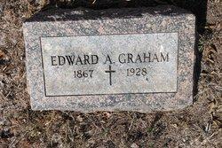 Edward A. Graham
