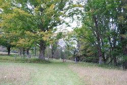 Moores Run Cemetery