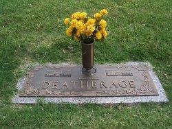 Joe Estes Deatherage