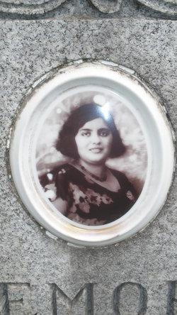 Lina Albanese