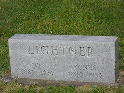 Bonus Lightner