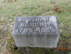 Nathan Barlow