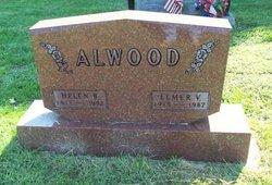 Helen B. Alwood