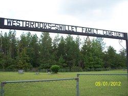 Swilley-Westbrooks Cemetery
