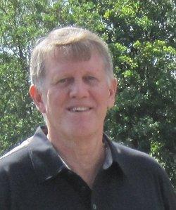 Ken Ray