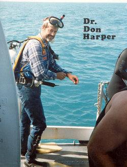 Don Harper