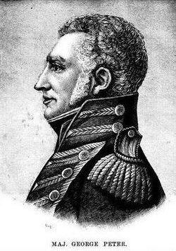 George Peter