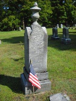 Harriet E. <I>Pratt</I> Puffer