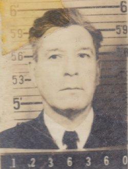 Wilkins Cusick, Jr