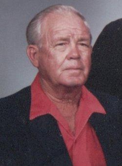 Denver Herbert McGill