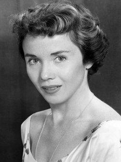 Patricia Breslin Modell (1931-2011) - Find A Grave Memorial