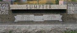 Ella Jaunita <I>Fleemon</I> Sumpter