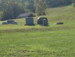 Odaville Cemetery