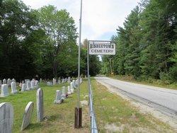 Bisbeetown Cemetery