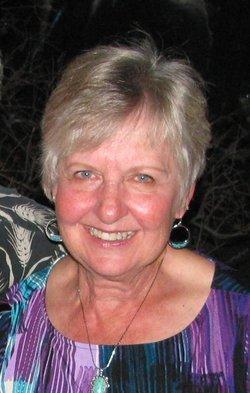 Judy Hendrick Chadwick