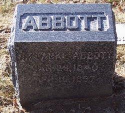 Johnson Clarke Abbott