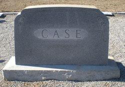 Minnie <I>Bagwell</I> Case