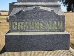 Mary Christina Granneman
