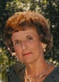 Dorothy Ann <I>Katte</I> Gabrielse